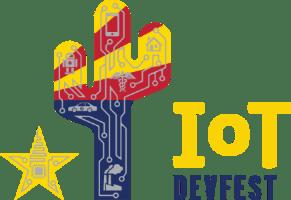 IoT DevFest