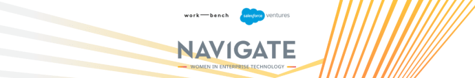 Navigate 2018 Logo