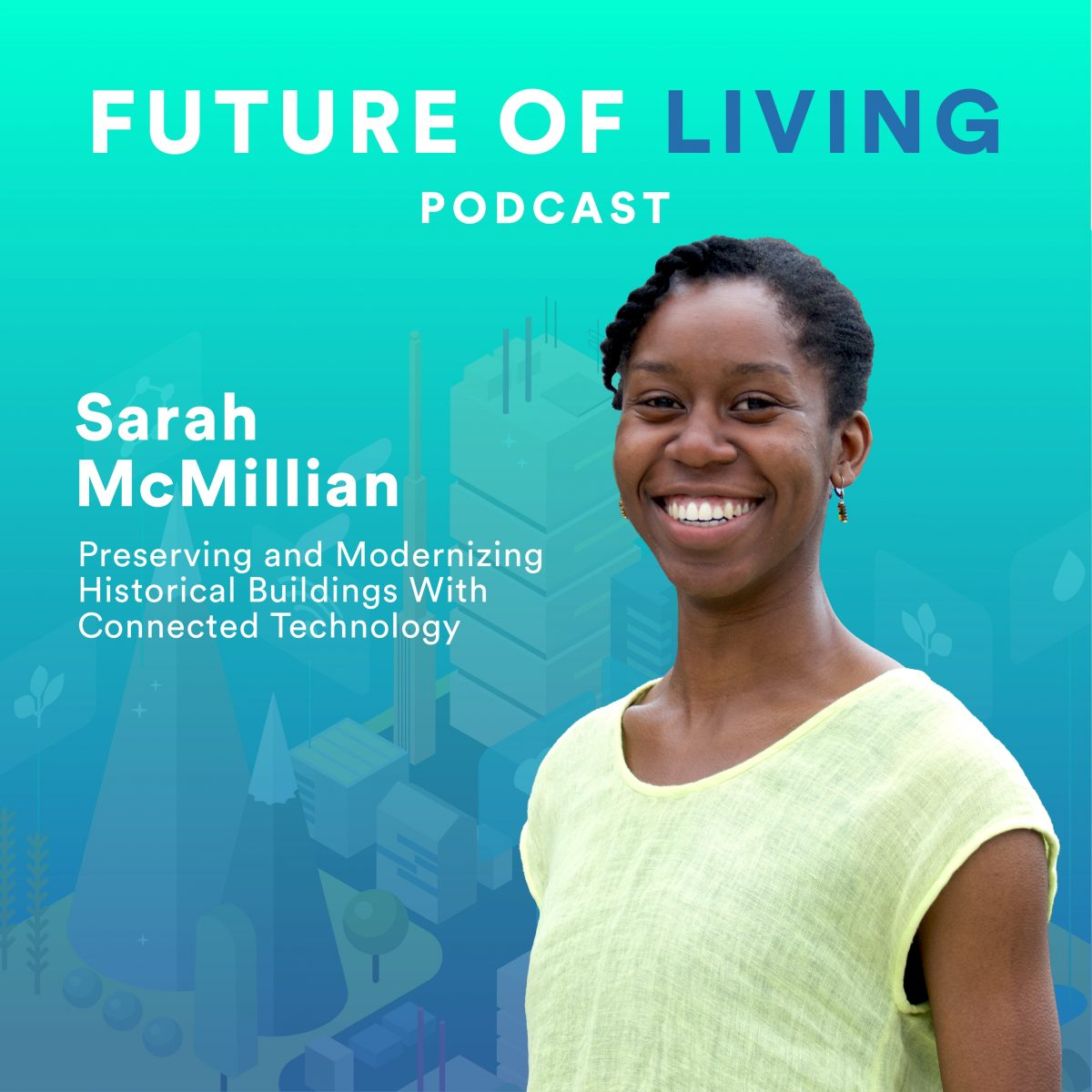Future of Living Podcast