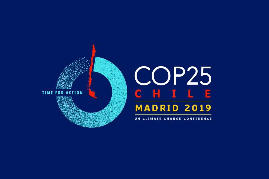 COP 25: UN Climate Conference, 2019