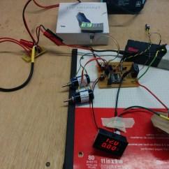 Raven Flow Meter Wiring Diagram Msd Digital 6 Plus 440 Cable Diagrams
