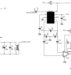 high inputvoltage ic filter circuit diagram tradeoficcom schema high inputvoltage ic filter circuit diagram tradeoficcom [ 1847 x 1027 Pixel ]