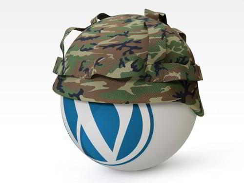 security-wordpress-plugins