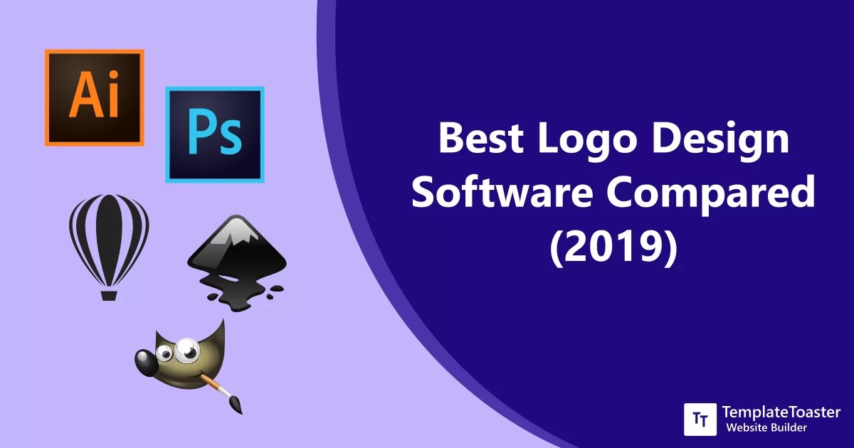 Best Logo Design Ideas 4