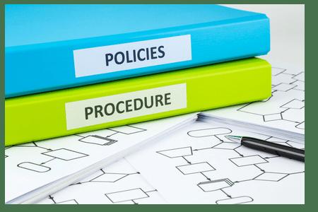 ISO 9001:2015 Mandatory Documented Information
