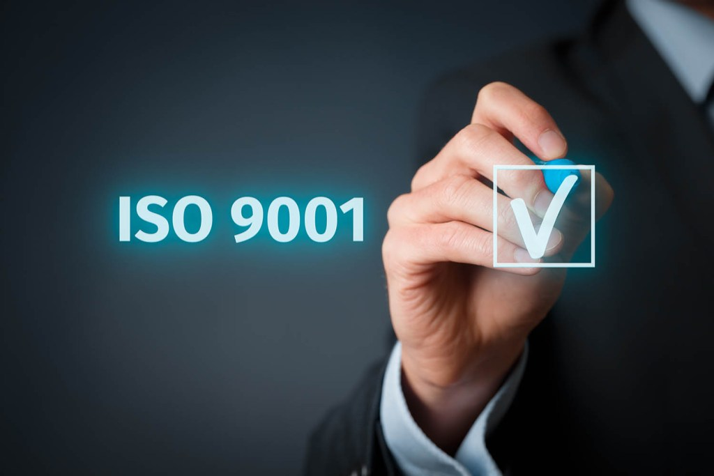 How to Ensure Top Management Commitment to ISO Management System Performance