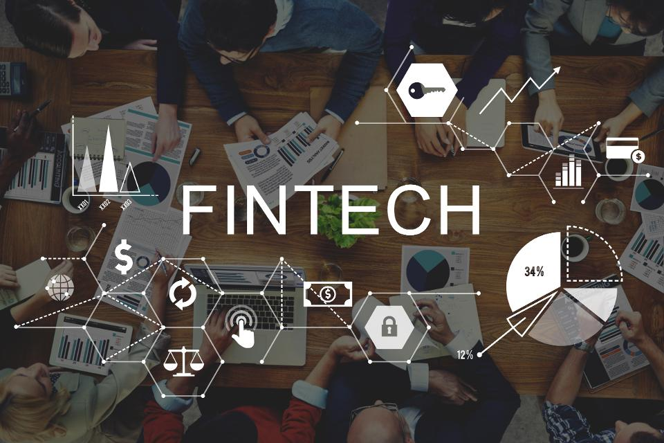 Fintech and Growth in 2020