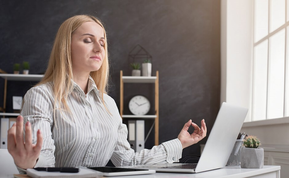 Three Strategies for Successful Employee Wellness Programs