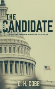 the-candidate-cobb