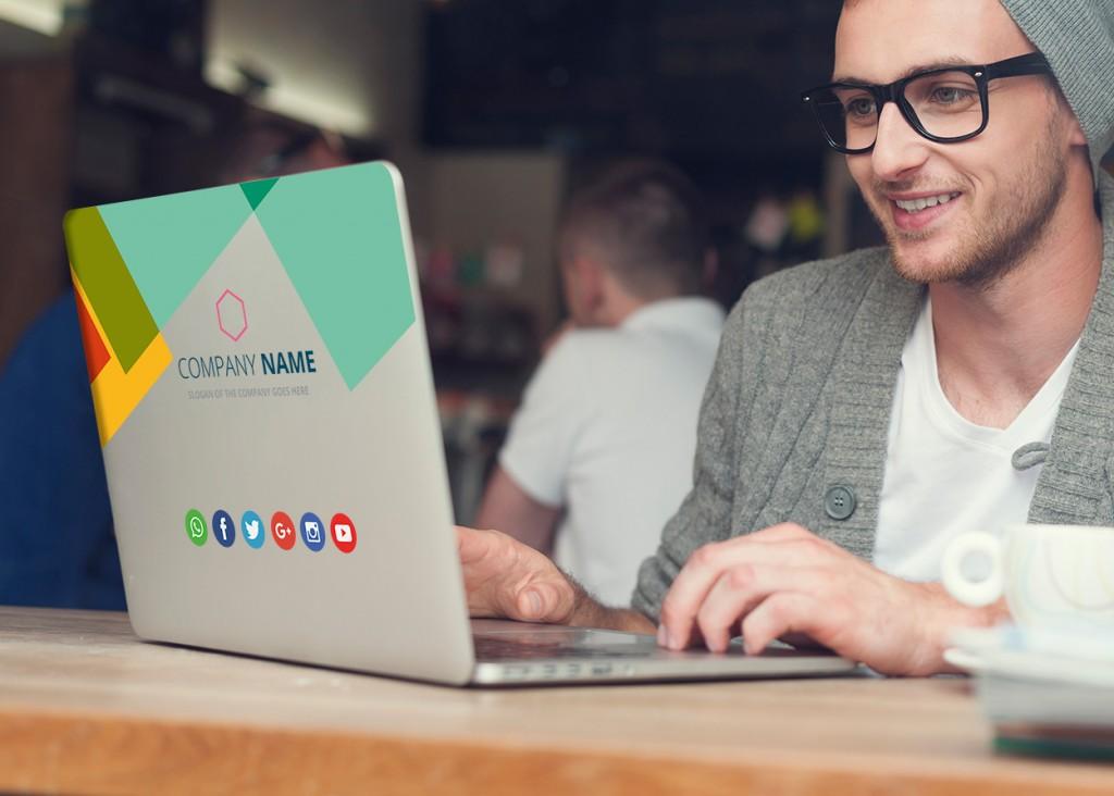 pegatinas-para-portatiles-empresa