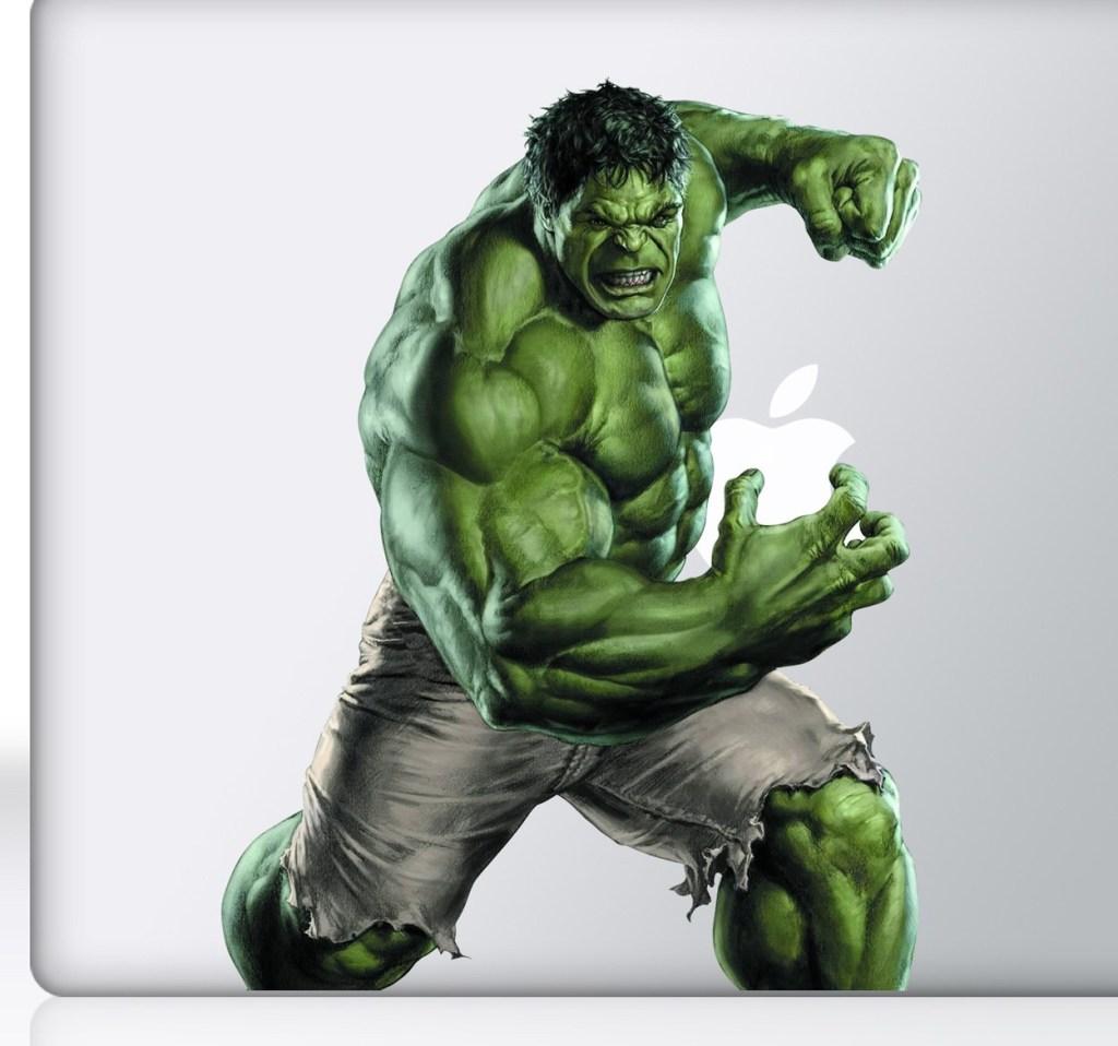 pegatinas-para-portatiles-hulk
