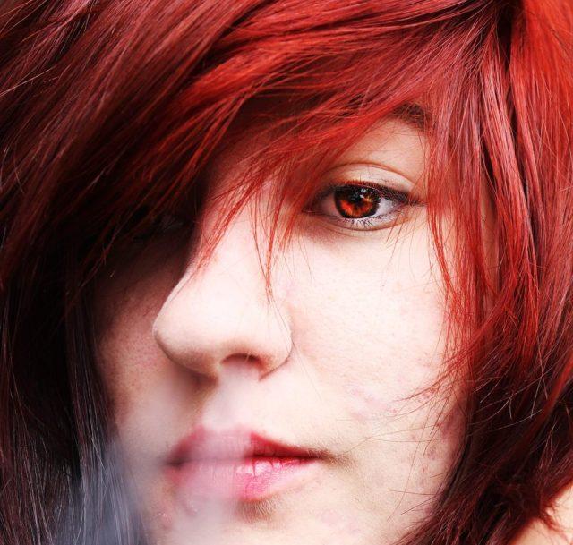 dependencia-quimica-na-adolescencia-psicologa-online