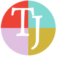 Terbos Jewellery Blog Logo