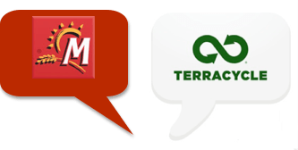 MALT O MEAL & TerraCycle FB CHAT