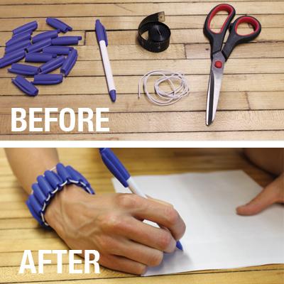 Pen-Cap-Bracelet-before-after-us