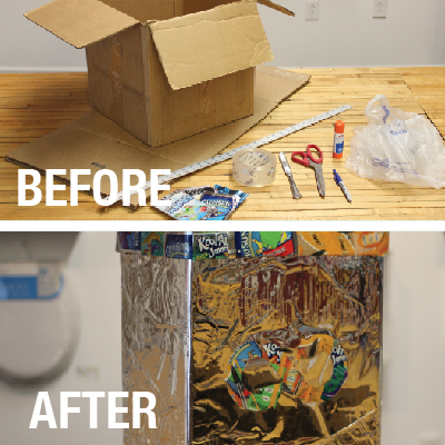 TC-Collection-Box-before-after-us