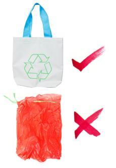 bag for blog