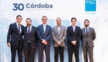 Tenerife Estrena Nuevo Centro Medico Adeslas