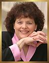 Jeannette Altarriba