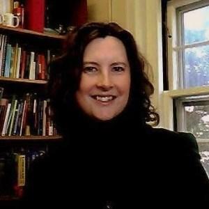 Karen Schwelle