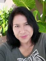 Araceli Salas