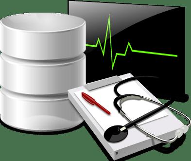 Data Base Performance