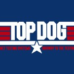 Top Dog, Internet Testing Systems, Highway to the Testing Zone
