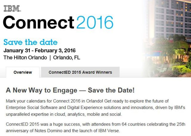 Connect2016-SaveTheDate
