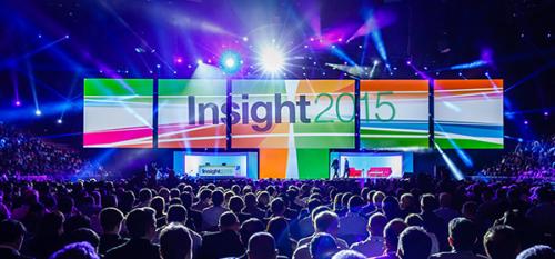 IBM_Insight2015