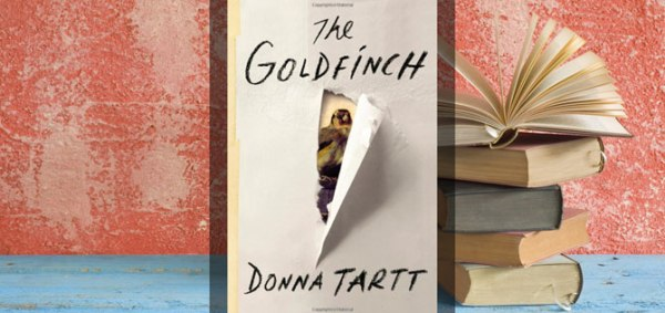 Sixty-and-Me-Book-Club-The-Goldfinch-by-Donna-Tartt