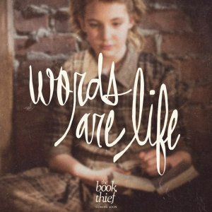 Words-are-Life