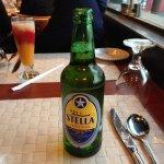 エジプトのビール