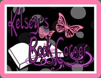 Kelsey's Book Corner