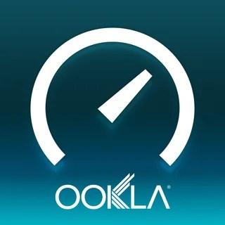 OOKLA