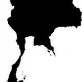 <b>タイ国プーミポン国王が崩御</b>
