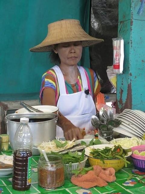 タイの「リタイア・リッチ」の夢は「リタイア・プア」に取って代わった!?