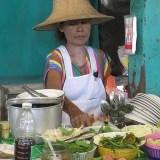 <b>タイの「リタイア・リッチ」の夢は「リタイア・プア」に取って代わった!?</b>