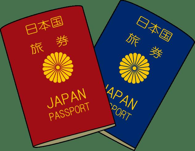 タイで取得可能なビザの種類