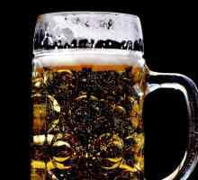 <b>タイのアルコール販売規制は日本よりずっと厳しい!?</b>