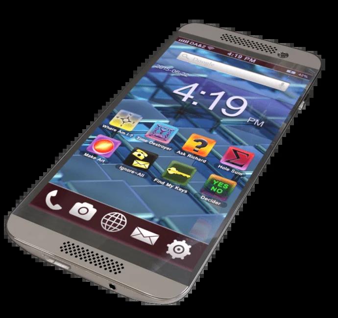 Huawei、Xiaomi、Oppo、Samsungなどのスマホにマルウェアがインストールされて出荷される