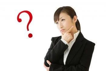 タイの法人設立を請け負うサイトの担当者は自分で起業したことがない担当者が多い。