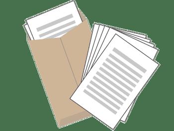タイで個人起業した法人の税務申告と社会保険申告