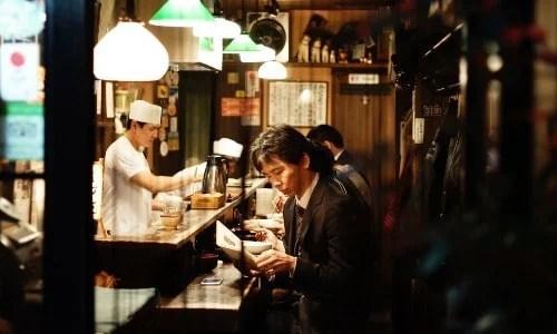 タイの日本料理レストランが3000店突破(バンコクは減少)