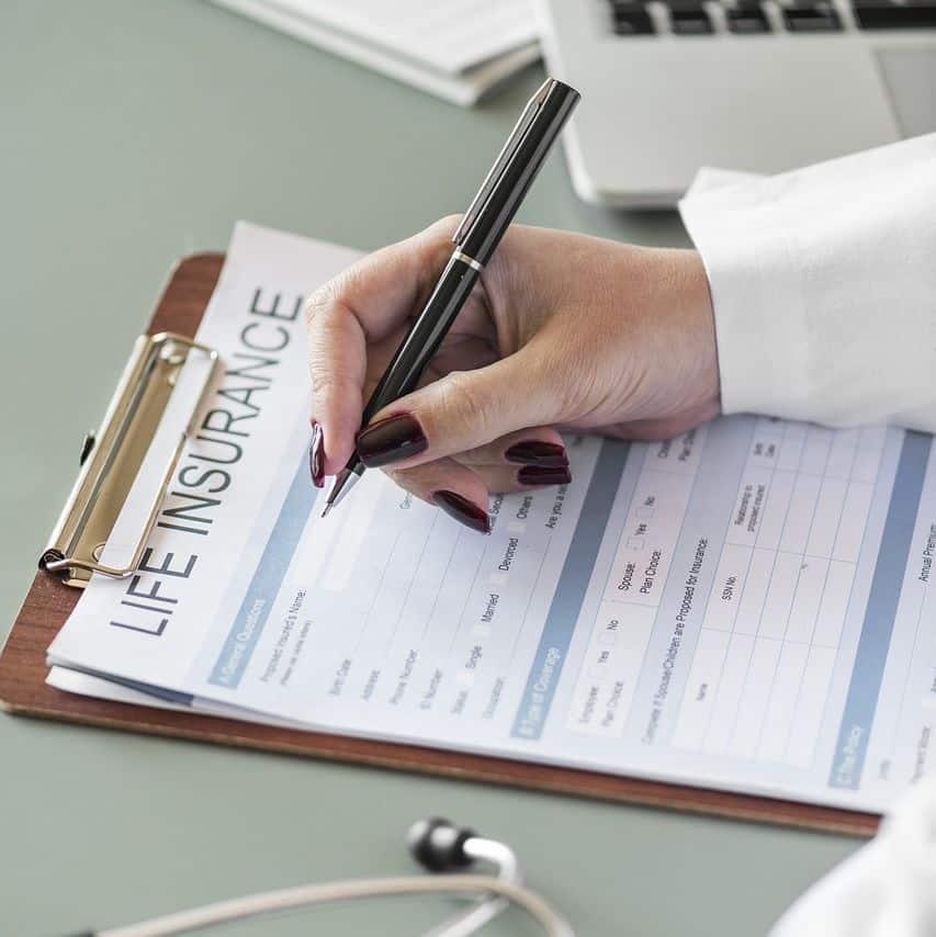 1年リタイヤメントビザでも、健康保険への加入が必須条件に?