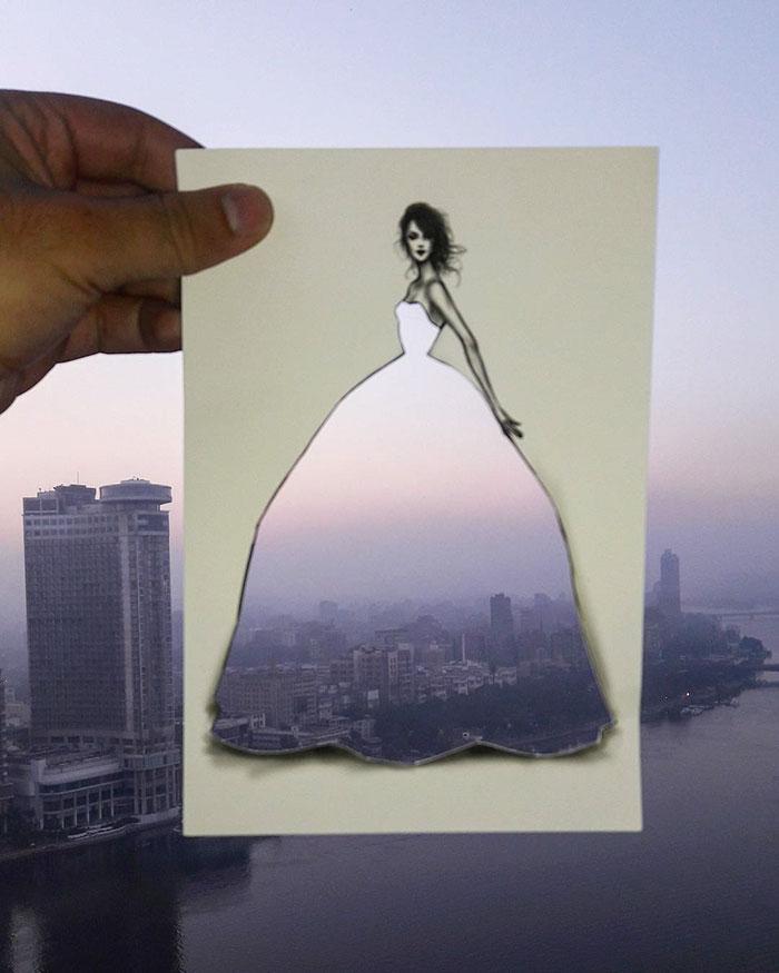 paper-cutout-dresses-shamekh-al-bluwi-01