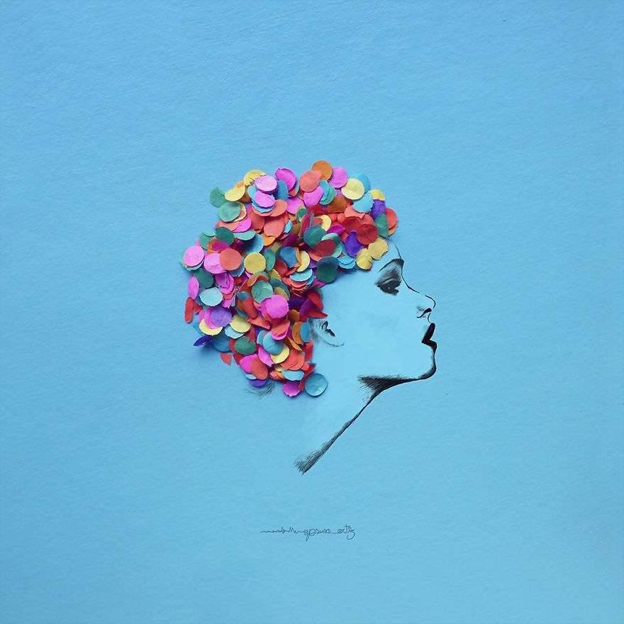 Flores-y-objetos-cotidianos-se-convierten-en-universos-onricos-579f2e7f9d050__880