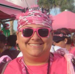 Aubrey_Tampa 2012
