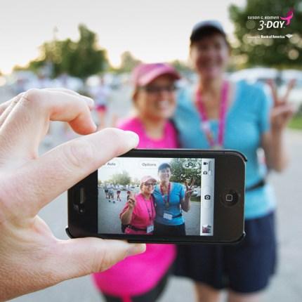 Komen_3-Day_SocialMedia_CameraPhone_mythbusters