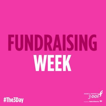 SGK_3-Day_SocialMedia_FundraisingWeek_%23The3Day_v1