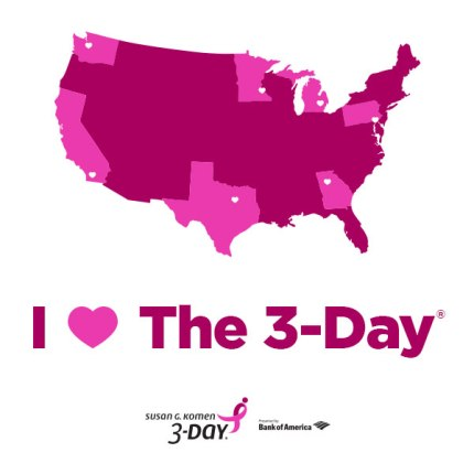 3-Day_2015_SocialMedia_ShareSquare_ILoveThe3Day_v2